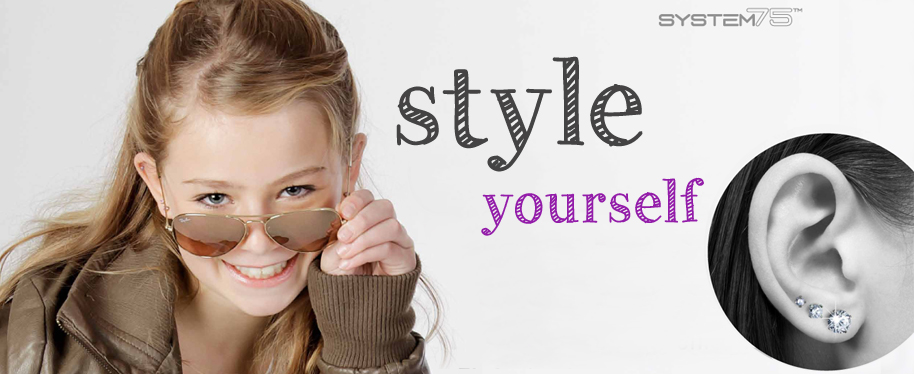 914x374 StyleYourself